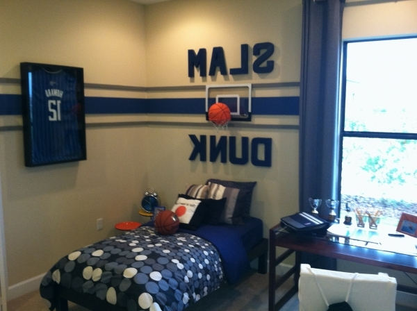 Outstanding Bedroom Awesome Kids Rooms Boys Along With Kid Bedroom Kids Room Furnish Small Boys Sport Bedroom