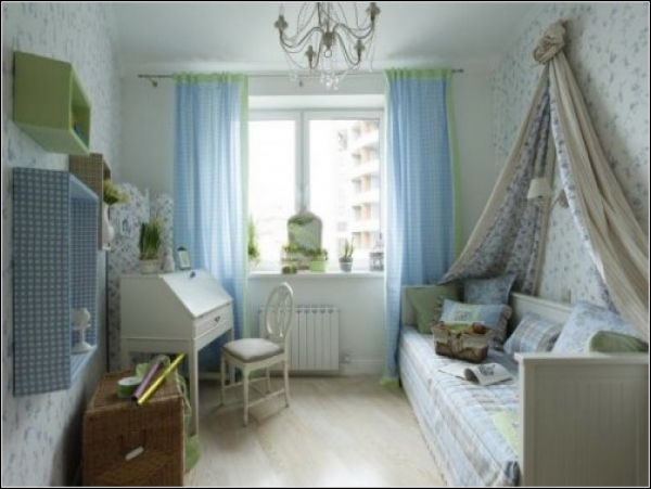Outstanding Best Curtains For Small Bedroom Windows Curtains Home Best Curtain For A Small Bedroom