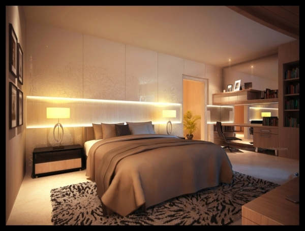 Outstanding Budget Bedroom Designs Brilliant Decorating A Bedroom On A Budget Cheap Small Bedroom Ideas