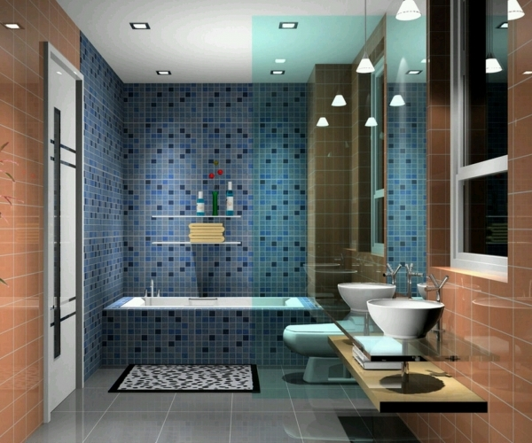 Picture of Best Small Bathroom 1298 Best Layout For Small Bathroom