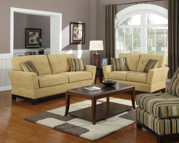 Picture of Decorating Ideas Small Living Rooms Design Gallery Small Sitting Room Ideas