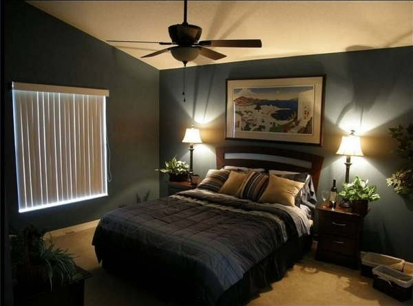 Picture of Image Of Romantic Master Bedroom Decorating Ideas Master Bedroom Beautiful Small Master Bedrooms