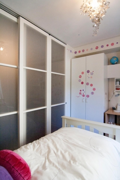 Picture of Photos Hgtv Imans Small Master Room Decorating Ideas