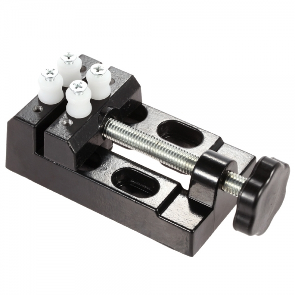Picture of Popular Small Bench Drill Buy Cheap Small Bench Drill Lots From Small Bench Vise