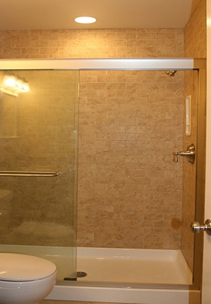 Picture of Shower Design Ideas Small Bathroom Twepics Shower Designs For Small Bathrooms