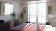Beautiful Small Master Bedrooms