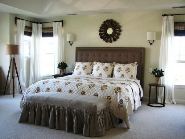 Picture of Small Master Bedroom Ideas Ikea Setsdesignideas Beautiful Small Master Bedrooms