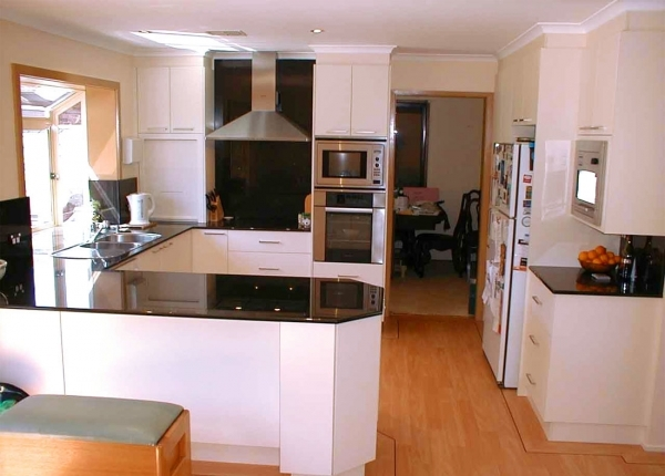 Remarkable Small Kitchen Layout Ideas Handymaninmesa Small Kitchen Layout Ideas