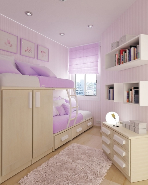 Remarkable Teenage Small Bedroom Ideas For You Bedroom Bendut Home Interior Small Bedroom Ideas For Teens