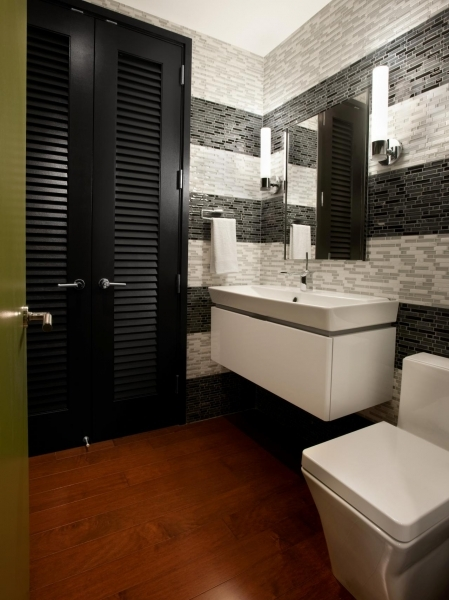 Stunning Bathroom Color And Paint Ideas Pictures Amp Tips From Hgtv Best Colors For Small Bathrooms No Natural Light
