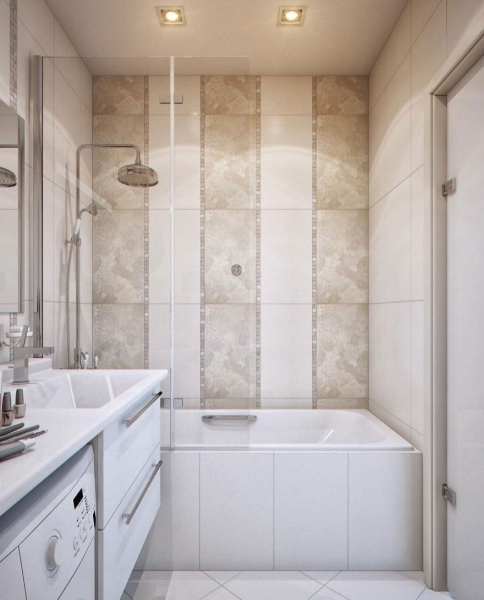 Stunning Bathroom Design Come With Small Space Bathroom Design Ideas And Bathroom Remodel Small Space With Tub