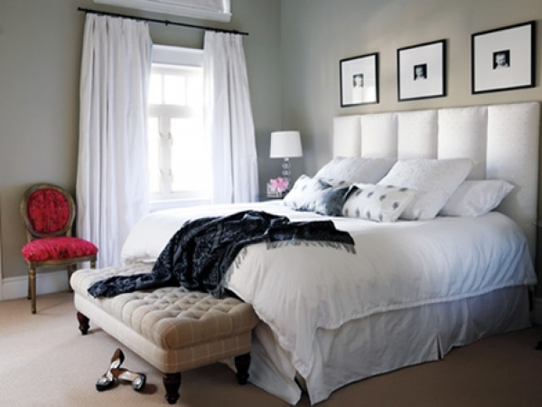 Stunning Decorating Ideas For Small Master Bedrooms Lighting Home Decorate Small Master Bedroom Decorating Ideas