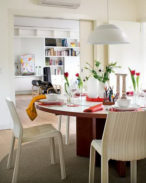 Stunning Dining Room Ideas For Apartments Photos Ivocaliz Dining Room Ideas For Small Apartment