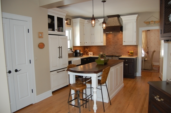 Stunning Island And Nice Kitchen Nice Kitchen Islands Slowcoasterco Small Kitchen Islands With Seating
