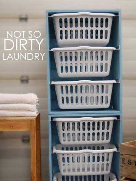 Stylish Laundry Room Accessories Pictures Options Tips Amp Ideas Home Cheap Laundry Room Storage Ideas For Small Spaces