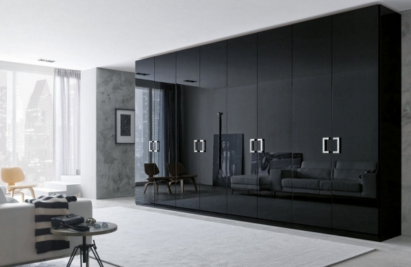 Stylish Modern Wardrobe Designs For Small Bedroom Welcome To Interior Wardrobe Designs For Small Bedroom Indian