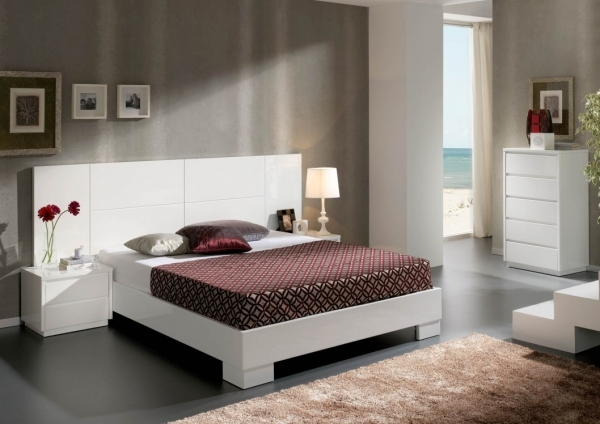 Stylish Small Bedroom Decorating Ideas On A Budget Home Office Interiors Cheap Small Bedroom Ideas