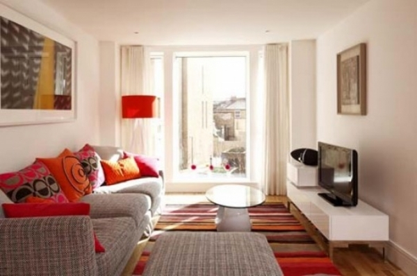 Stylish Stylish Small Living Room Designs Home And Interior And Small Sitting Rooms Small