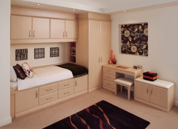 Wonderful 1000 Ideas About Fitted Bedroom Furniture On Pinterest Fitted Fitted Bedroom Furniture For Small Rooms