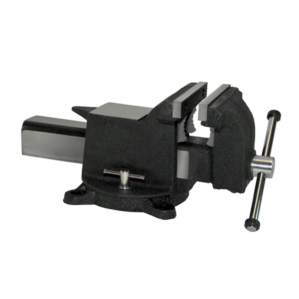 Wonderful Shop Vises At Lowes Small Bench Vise