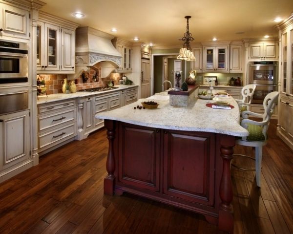 Wonderful Small Kitchen Remodeling Ideas Home Design Gallery Small Kitchen Remodel Ideas
