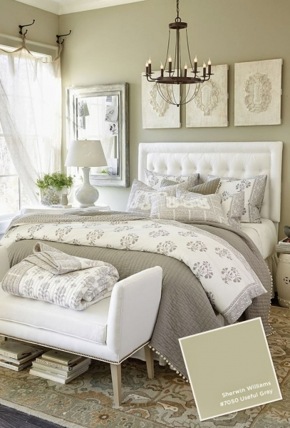 Alluring 1000 Ideas About Small Master Bedroom On Pinterest Master Small Master Bedroom