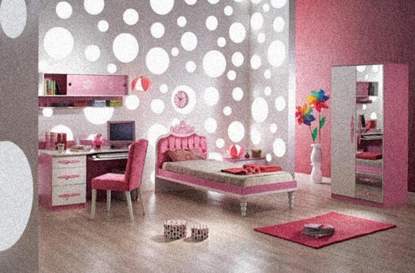 Alluring Decorations For Boys Room Astounding Childrens Design Ideas With Small Modern Teenage Boys Double Bunk Room