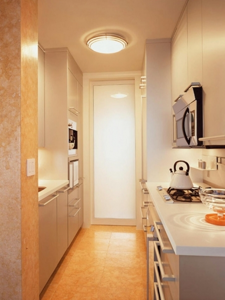 Alluring Small Galley Kitchen Design Pictures Amp Ideas From Hgtv Kitchen White Small Kitchen Remodeling Ideas