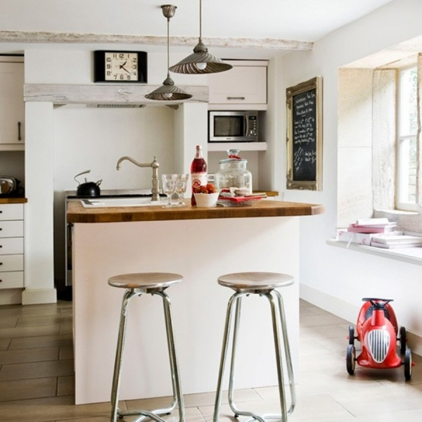 Amazing Kitchen Island Counter Bar Stools Outofhome Small Kitchen Island With Stools