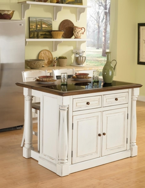 Amazing Kitchen Islands For Small Kitchens 9 Awesome Small Kitchen Island Small Kitchen Island With Stools