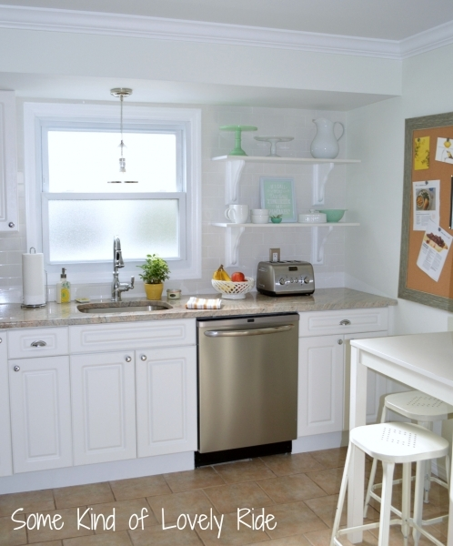 Amazing Kitchen Kitchen Incredible Interior For Small White Kitchens White Small Kitchen Remodeling Ideas