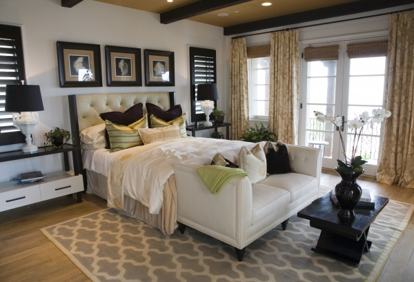 Amazing Master Bedroom Small Bedroom Color Schemes Ideas Home Color Small Master Bedroom Ideas