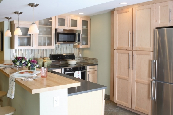 Amazing Save Small Condo Kitchen Remodeling Ideas Hmd Online Interior Small Condo Kitchen Remodeling Ideas