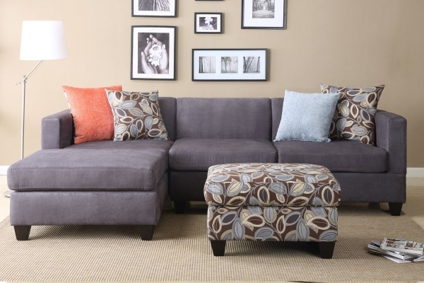 Amazing Small Sectional Sofas Home Decorator Shop Small Sectional Sofas