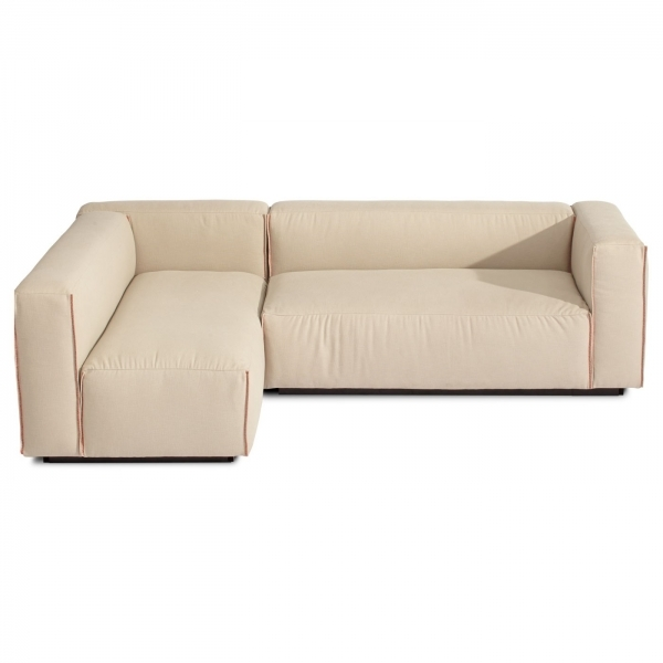 Amazing Small Space Sectional Sofa Decofurnish Small Sectional Sofas