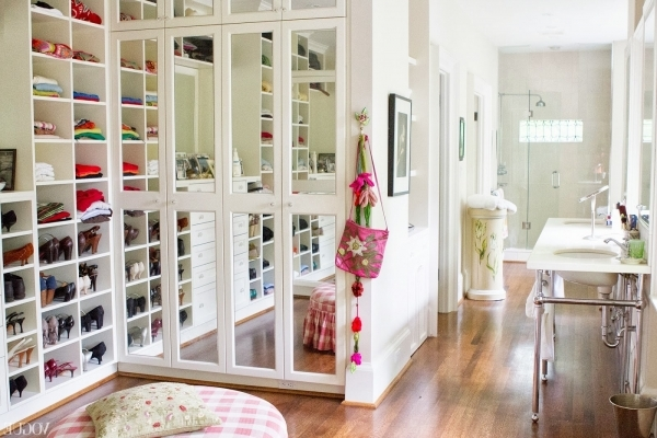 Amazing Teens Room Room Ideas For Girls Small Closet Ideas For Teens Room Wardrobe Small Room