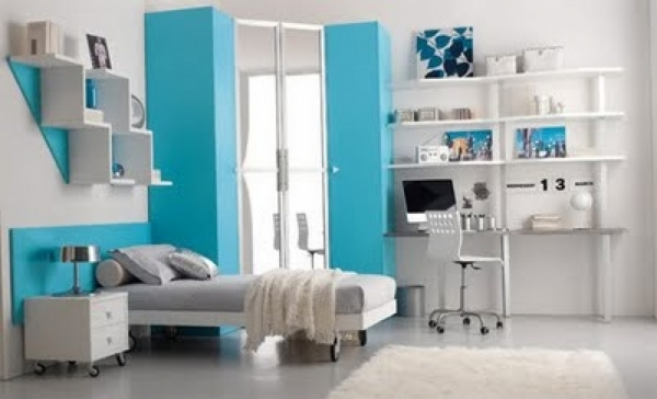 Awesome Bedroom Lovely Room For Teens In Home Decor Ideas With Room For Small Modern Rooms For Tweens
