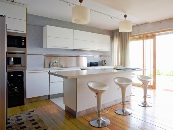Awesome Kitchen Islands With Seating Kitchen Designs Choose Kitchen Small Kitchen Island With Stools