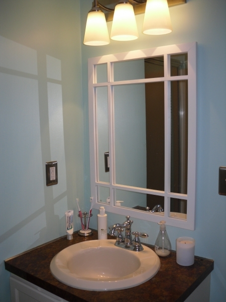 Awesome Small Bathroom Fabulous Bathroom Paint Ideas In Small Bathroom Small Bathroom Paint Color Ideas Pictures