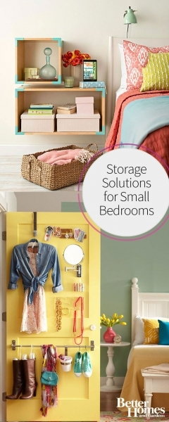 Beautiful 1000 Ideas About Small Bedroom Storage On Pinterest Bedroom Storage Solutions For Small Bedrooms