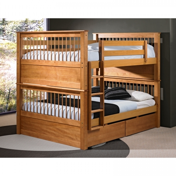 Beautiful Beds For Small Rooms Uk Trytooco Small Modern Teenage Boys Double Bunk Room