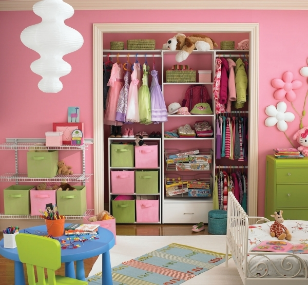 Beautiful Kids Room Small Kids Bedroom Ideas Girls Room Kids Room Furniture For Small Childrens Bedroom