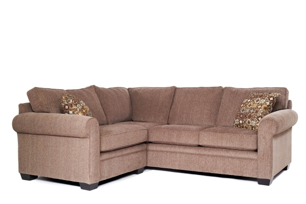 Beautiful Small Sectional Sofa For Small Space Oudrey Small Sectional Sofas
