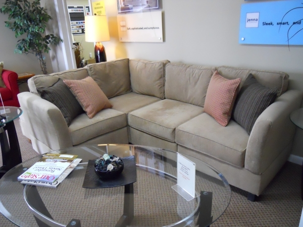 Best 1000 Ideas About Small Sectional Sofa On Pinterest Sectional Small Sectional Sofas