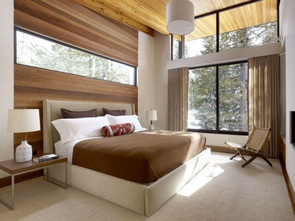 Best Decorating A Small Bedroom Ideas Decorating A Small Bedroom Ideas Small Master Bedroom Ideas