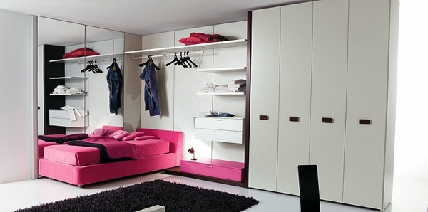 Fantastic Bedroom The Impression Of A Special Room With Bedroom Also Bedroom Cool Fun Room Ideas For Small Rooms