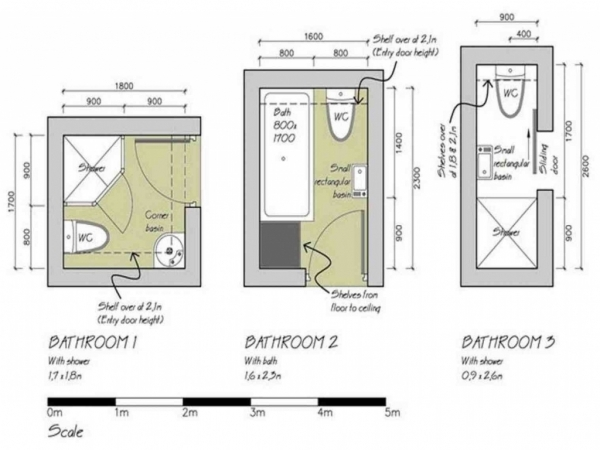 Fantastic Gorgeous Small Bathroom Layouts Small Narrow Bathroom Layout Ideas Small Bathroom Layouts With Shower