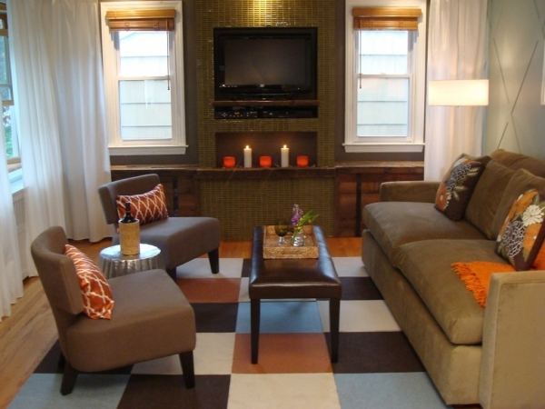 Fantastic Great Fireplace Living Room Designs Small Living Room Ideas With Small Living Room With Fireplace And Tv