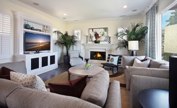 Fascinating Small Living Room Arrangement Ideas White Living Room Interior Small Living Room With Fireplace And Tv