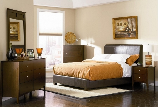 Fascinating Small Master Bedroom Ideas Big Ideas For Small Room Decorating Small Master Bedroom Ideas